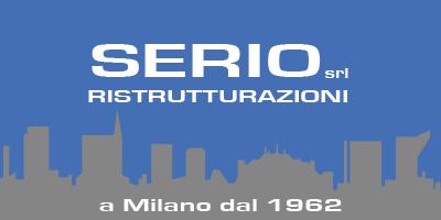 Logo_SerioSrl