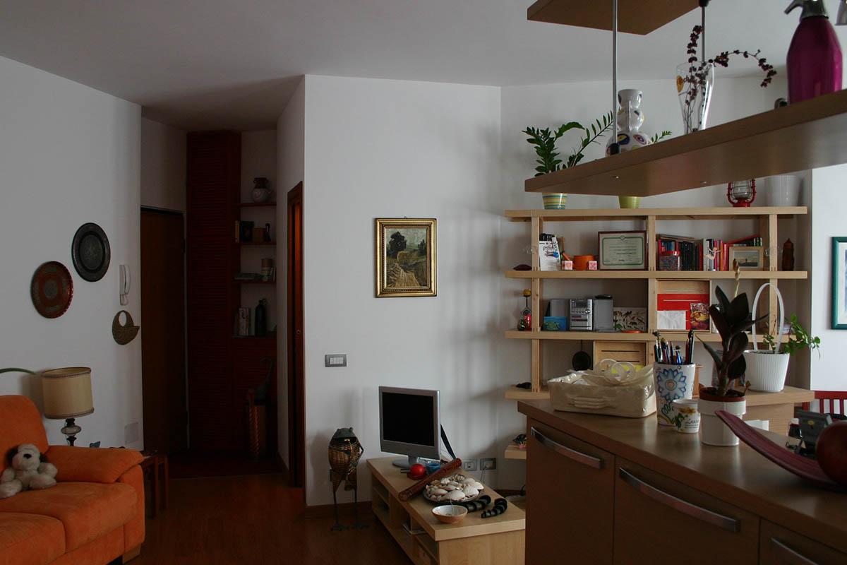 Portfolio_Img_OpenSpace2